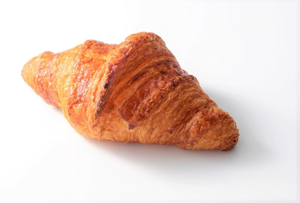 %e6%9d%b1%e4%ba%ac%e9%a7%85%e3%83%91%e3%83%b3-tokyo-station-pastries-%e6%9d%b1%e4%ba%ac%e7%ab%99%e9%ba%b5%e5%8c%85_1