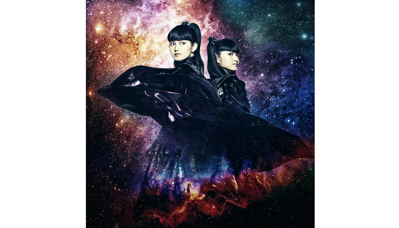 BABYMETAL-FORUM-LA-DVD-Artist-Photo-Jpo