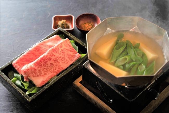 %e3%81%b5%e3%81%9f%e3%81%93%e3%82%99-%e4%ba%ac%e9%83%bd%e3%80%80%e8%82%89%e5%89%b2%e7%83%b9-higasiyama-kyoto-wagyu-%e5%92%8c%e7%89%9b-course-dinner-futago_%e3%81%97%e3%82%83%e3%81%b5%e3%82%99%e3%81%97