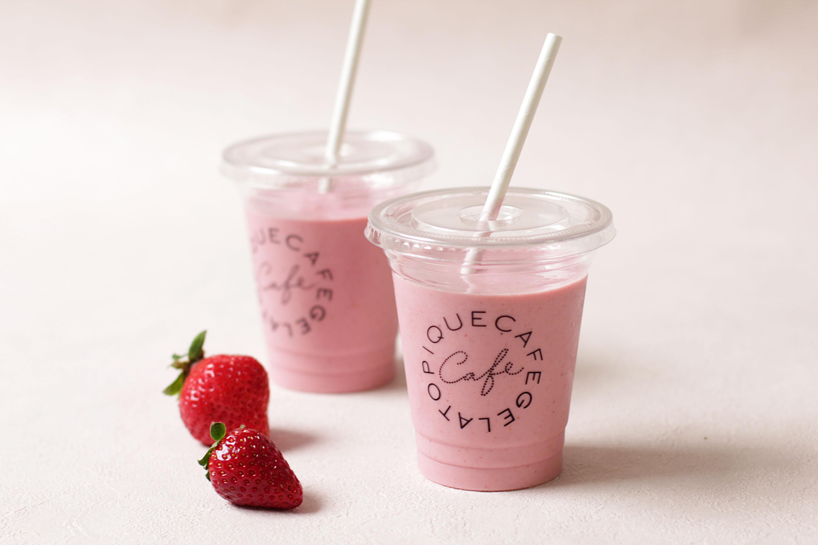 gelato-pique-cafe-%e3%81%84%e3%81%a1%e3%81%94%e3%83%95%e3%82%a7%e3%82%a2-strawberry-fair-%e5%92%96%e5%95%a1%e5%ba%97%e8%8d%89%e8%8e%93%e7%af%80_3