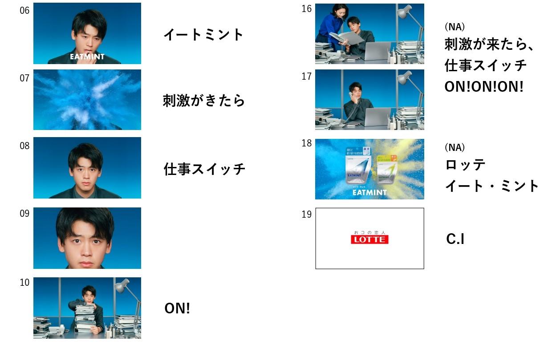 %e7%ab%b9%e5%86%85%e6%b6%bc%e7%9c%9f-ryoma-takeuchi_4-2