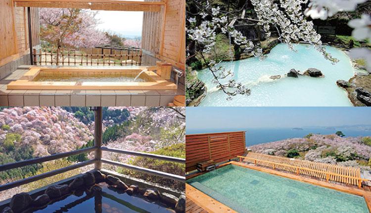 じゃらんさくら風呂ランキング-Jalan-sakura-hot-spring-ranking-Jalan-櫻花溫泉排行_3