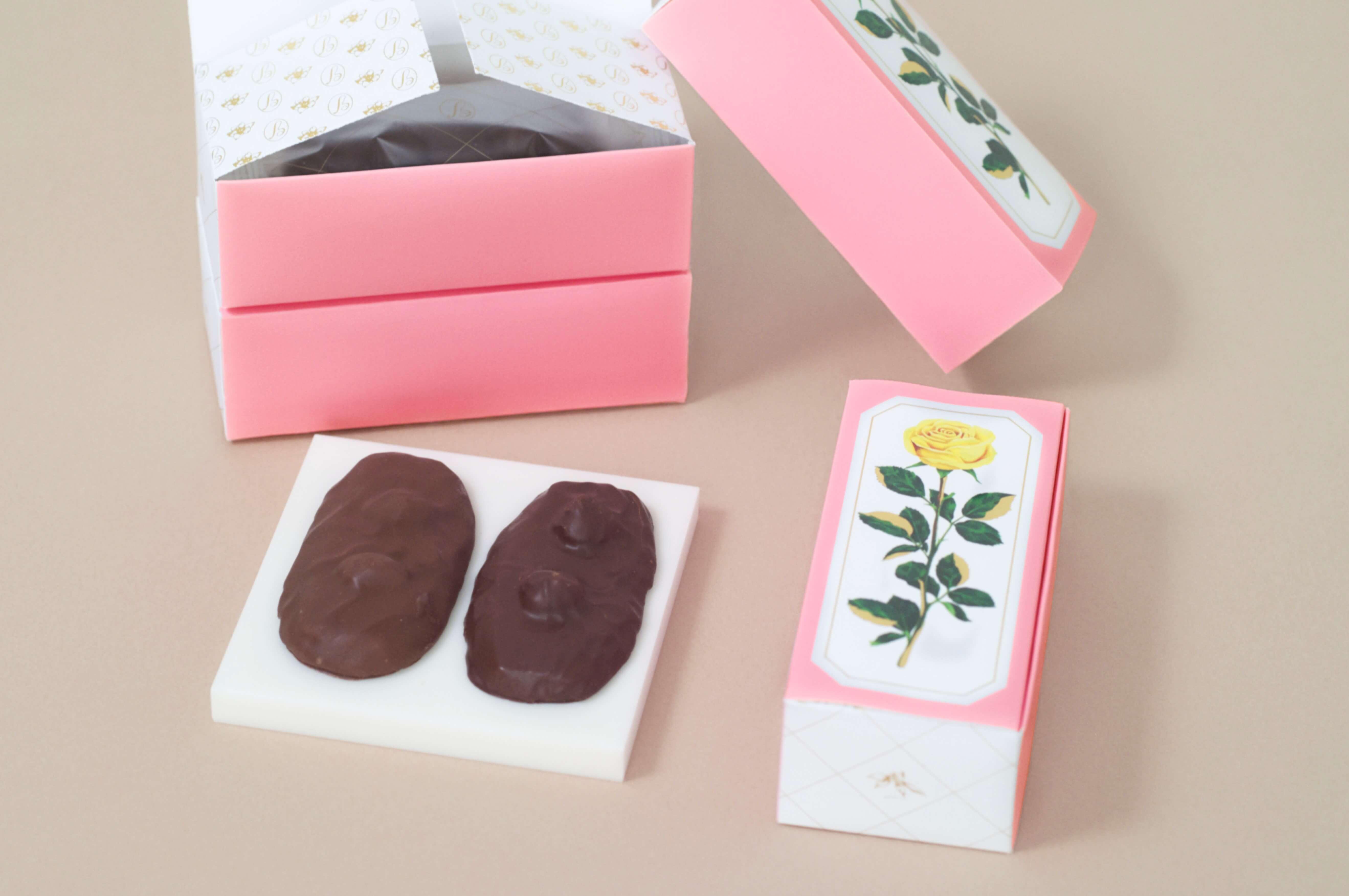 ruru-marys-%e3%82%b7%e3%83%a7%e3%82%b3%e3%83%a9%e3%82%b5%e3%83%96%e3%83%ac-souvenir-chocolate-sable-%e7%b4%80%e5%bf%b5%e5%b7%a7%e5%85%8b%e5%8a%9b%e9%a4%85%e4%b9%be_-2