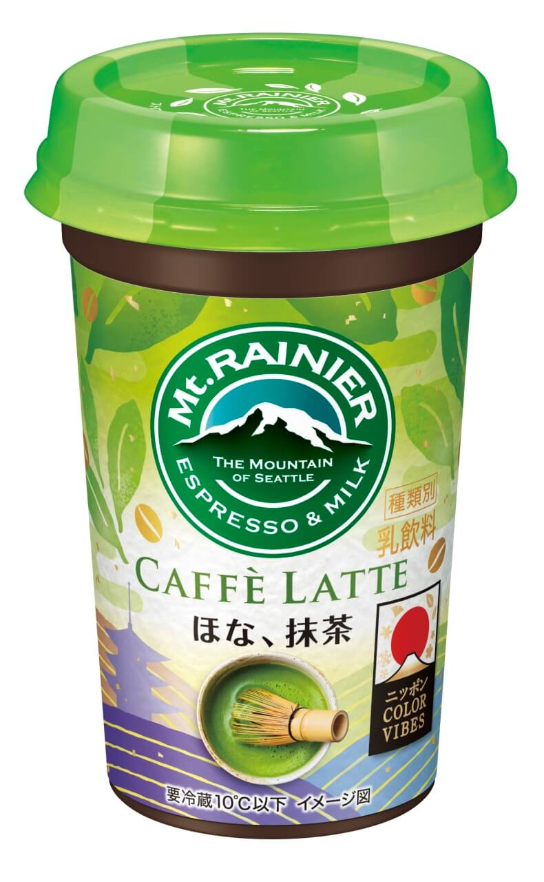 mt-rainer-cafe-latte%e3%83%9e%e3%82%a6%e3%83%b3%e3%83%88%e3%83%ac%e3%83%bc%e3%83%8b%e3%82%a2-%e3%82%ab%e3%83%95%e3%82%a7%e3%83%a9%e3%83%83%e3%83%86-%e6%8b%bf%e9%90%b5%e5%92%96%e5%95%a1
