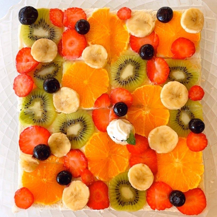%e3%83%95%e3%83%ab%e3%83%bc%e3%83%84%e3%82%b5%e3%83%b3%e3%83%89%e3%83%ac%e3%82%b7%e3%83%94-fruit-sandwich-recipes-%e6%b0%b4%e6%9e%9c%e4%b8%89%e6%98%8e%e6%b2%bb%e9%a3%9f%e8%ad%9c_-2