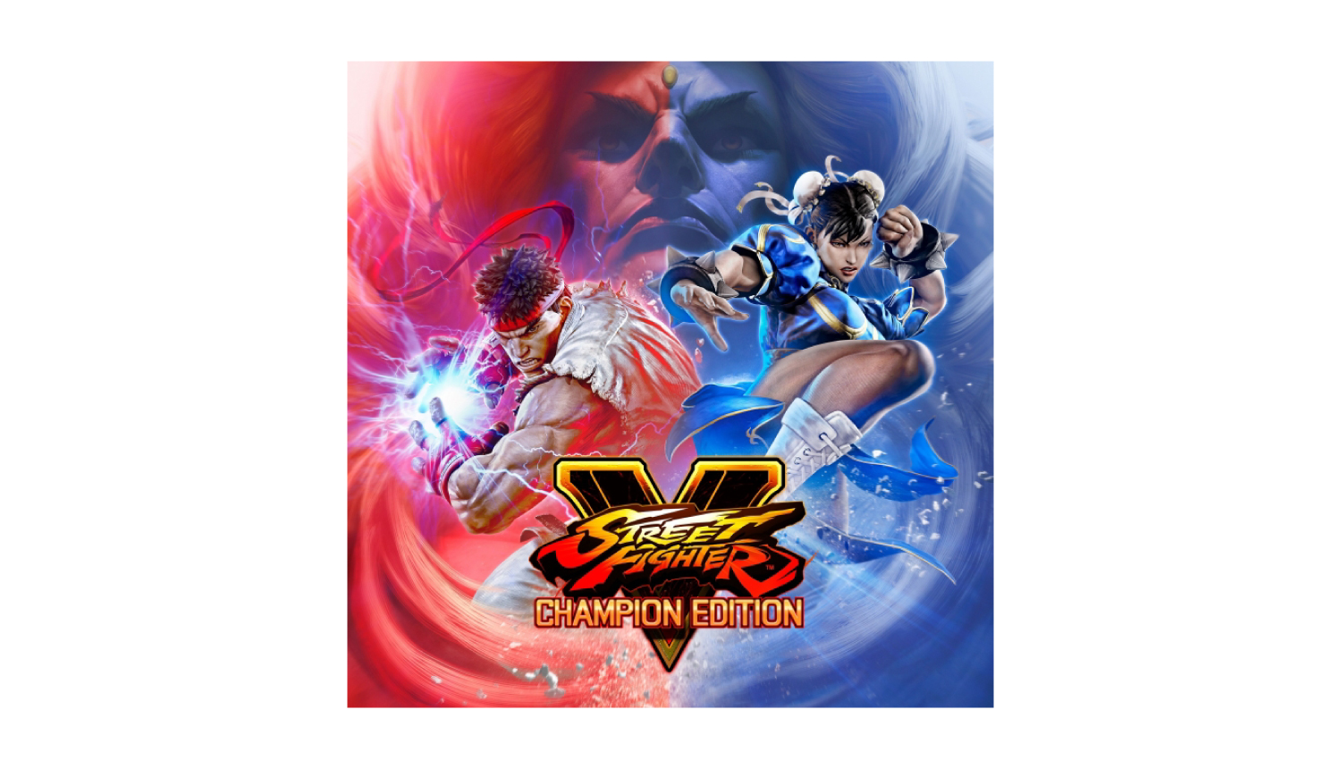 ストリートファイターV-STREET-FIGHTER-V-CHAMPION-EDITION-free-無料配信_-bana–
