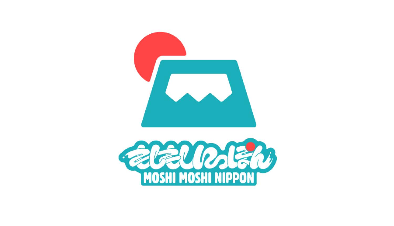 moshi-moshi-nippon-もしもしにっぽん