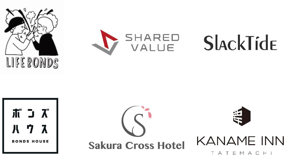 pic_corporate-jpgroom-for-rescue%e3%80%80free-hotel-tokyo-kanazawa_%e4%bc%81%e6%a5%ad-1