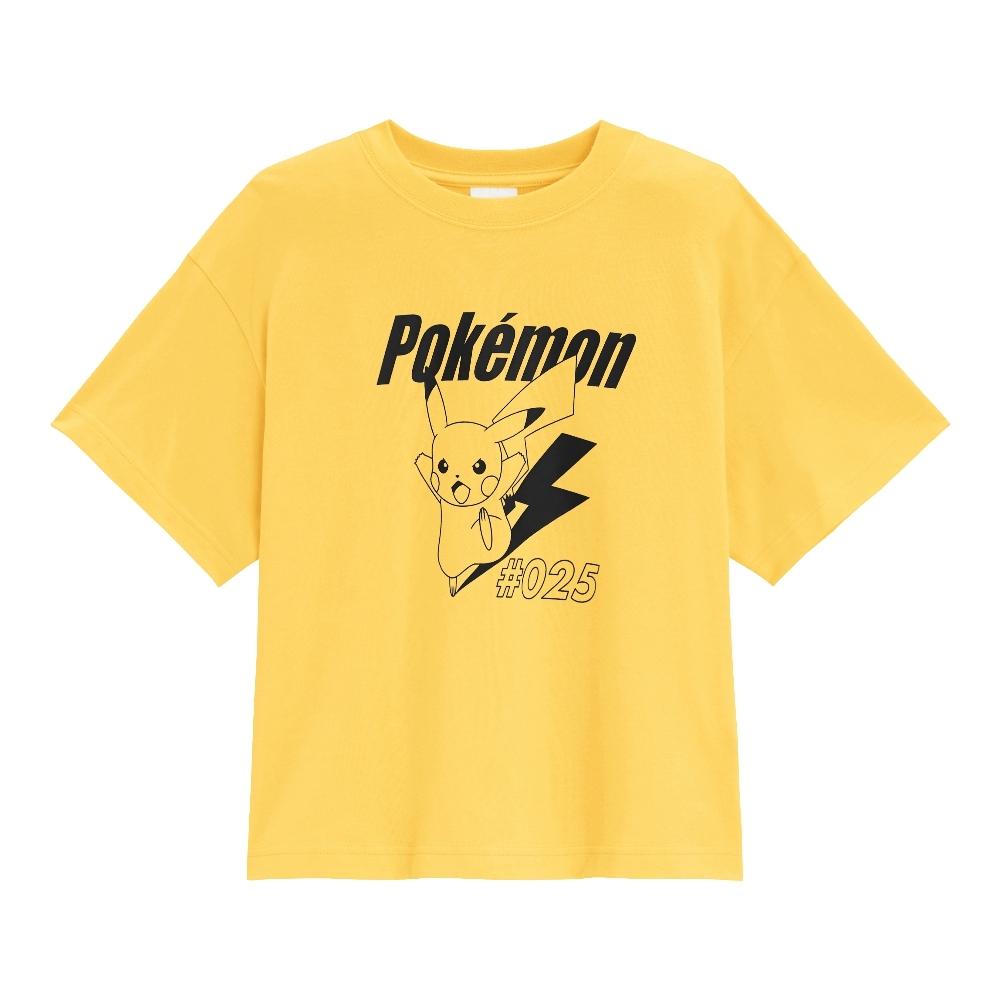 %e3%83%9d%e3%82%b1%e3%83%a2%e3%83%b3-%e3%82%b7%e3%83%a3%e3%83%84-pokemon-shirts-%e5%af%b6%e5%8f%af%e5%a4%a2-2