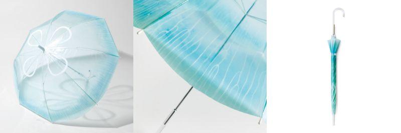 %e5%82%98-umbrellas_-2
