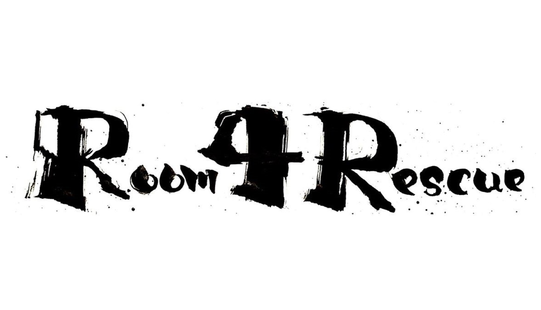 Room-for-Rescue Free-Hotel-Tokyo-Kanazawa_Bannar
