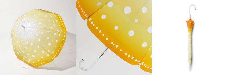 %e5%82%98-umbrellas7-2