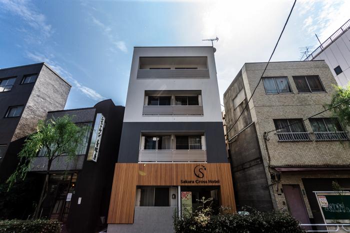 pic_sakuracrosshoteluenoiriya-jpgroom-for-rescue%e3%80%80free-hotel-tokyo-kanazawa_-copy