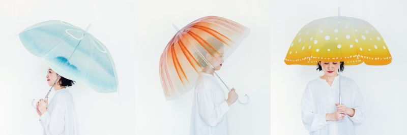 %e5%82%98-umbrellas-2