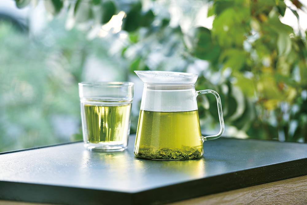hario-teapot-%e3%83%8f%e3%83%aa%e3%82%aa%e3%83%86%e3%82%a3%e3%83%9d%e3%83%83%e3%83%88-3-2