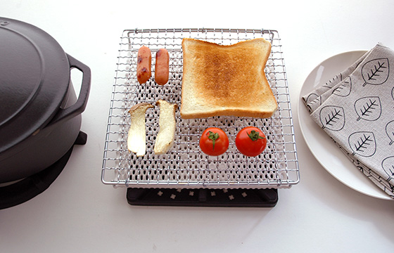%e3%81%ab%e3%81%bb%e3%82%93%e3%81%ae%e5%8f%b0%e6%89%80%e9%81%93%e5%85%b7-japanese-cooking-utensils-%e6%97%a5%e6%9c%ac%e5%bb%9a%e6%88%bf%e7%94%a8%e5%85%b75-2