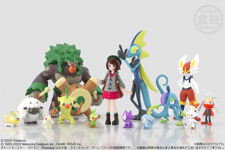 pokemon-%e3%83%9d%e3%82%b1%e3%83%a2%e3%83%b3-%e5%af%b6%e5%8f%af%e5%a4%a2_-2