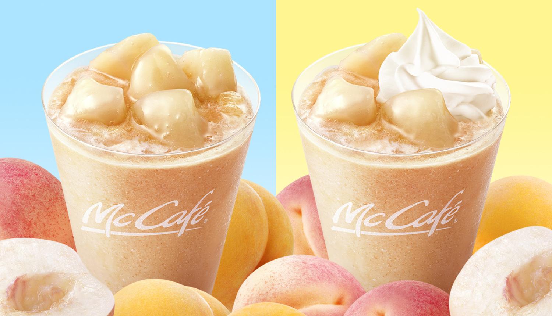 ママクドナルド-McDonald's-麥當勞43