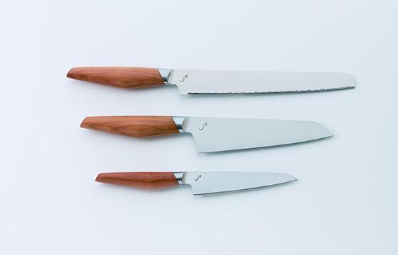 にほんの台所道具 Japanese cooking utensils 日本廚房用具1