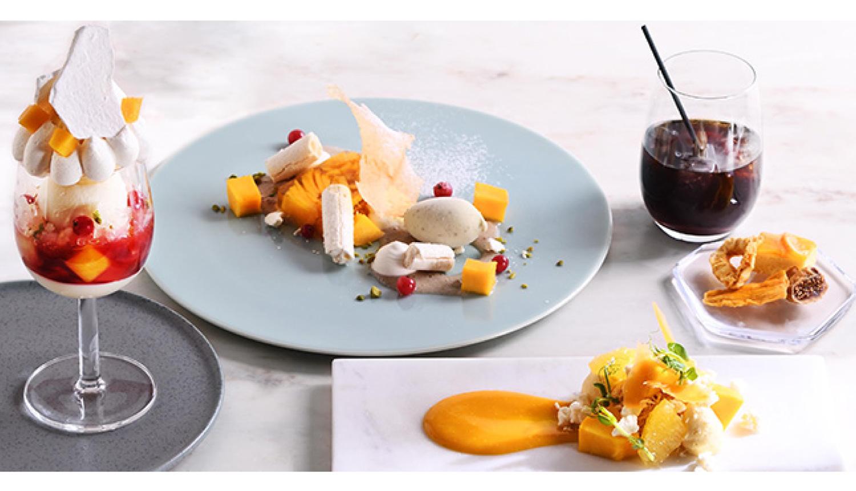 フルーツサロン-Fruit-Salon-水果沙龍