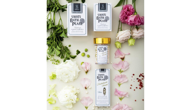 SWATi-fragrance-スワティー-フレグランス-香味