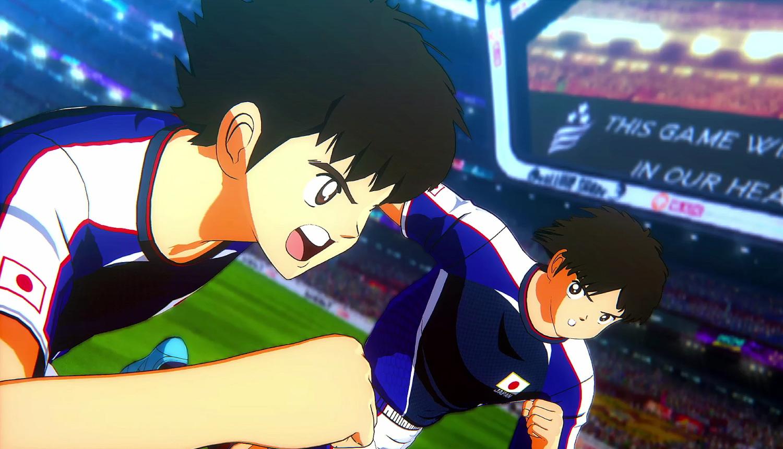 キャプテン翼-RISE-OF-NEW-CHAMPIONS-Captain-Tsubasa-足球小將