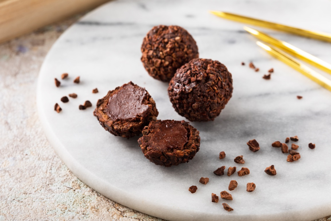 daris-k-chocolate-%e3%83%81%e3%83%a7%e3%82%b3%e3%83%ac%e3%83%bc%e3%83%88-%e5%b7%a7%e5%85%8b%e5%8a%9b-2