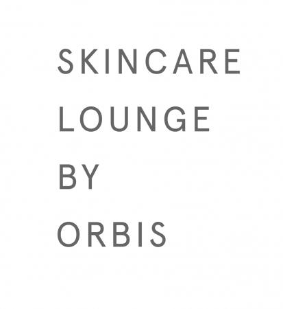 skincare-lounge-by-orbis%e3%80%80%e3%82%aa%e3%83%ab%e3%83%92%e3%82%99%e3%82%b9%e3%80%80%e8%a1%a8%e5%8f%82%e9%81%93-omotesando_0-2