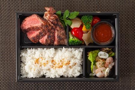 blt-steak-ginza-takeout-%e3%82%b9%e3%83%86%e3%83%bc%e3%82%ad%e3%83%86%e3%82%a4%e3%82%af%e3%82%a2%e3%82%a6%e3%83%88-%e7%89%9b%e6%8e%92%e6%b4%be%e9%80%811-2