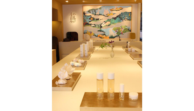 MAKANAI–コスメ-MAKANAI–Cosmetics-化妝品店