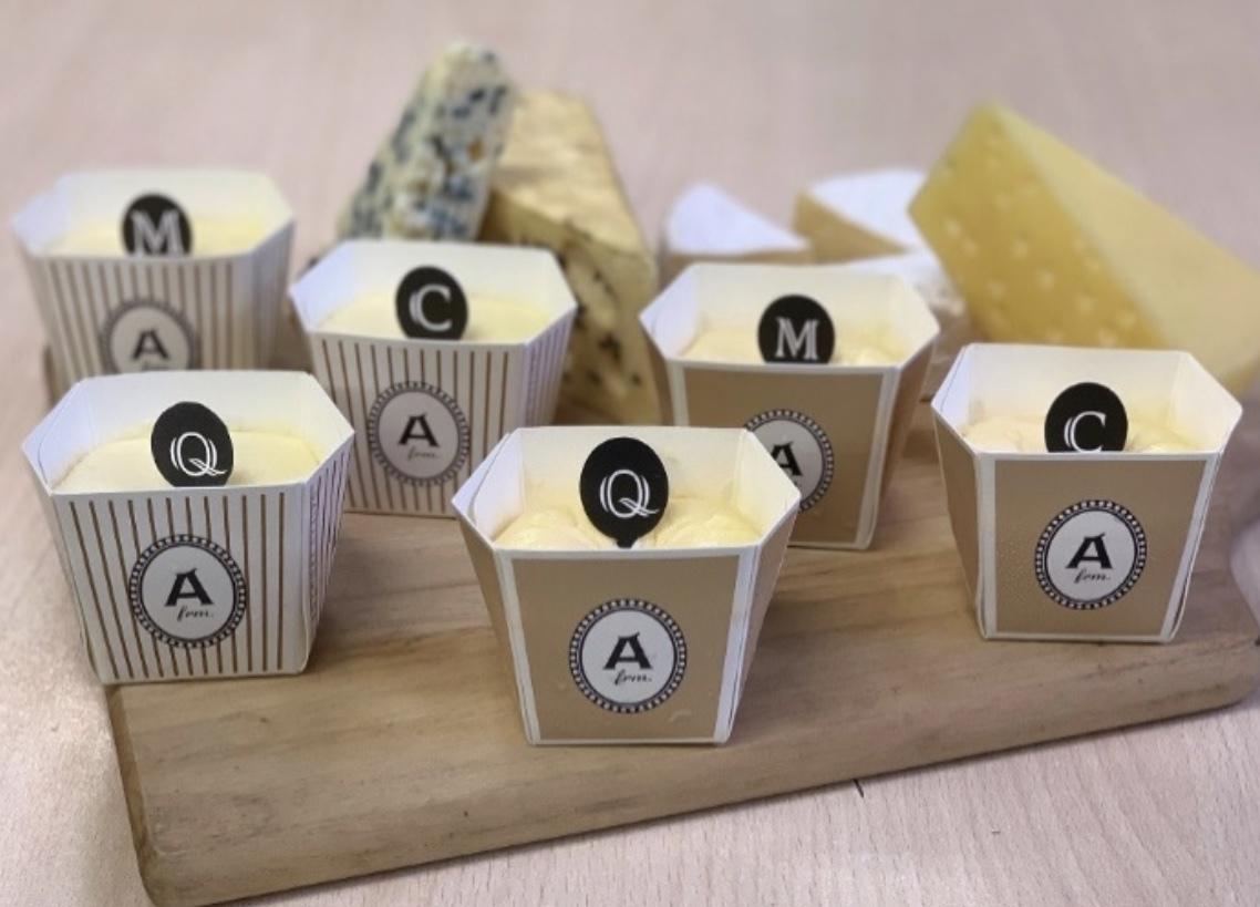 %e3%83%81%e3%83%bc%e3%82%ba%e3%82%b9%e3%82%a4%e3%83%bc%e3%83%84-cheese-desserts-%e5%a5%b6%e9%85%aa%e7%94%9c%e9%bb%9e