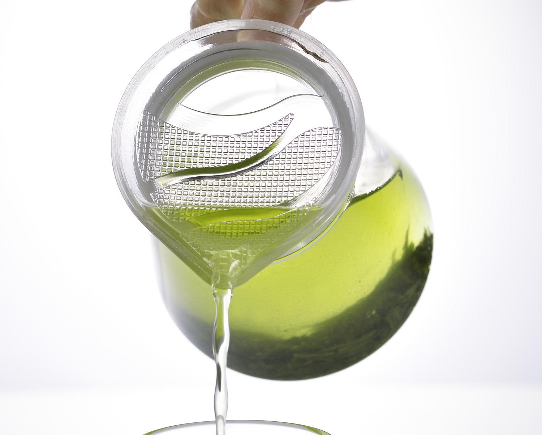 hario-teapot-%e3%83%8f%e3%83%aa%e3%82%aa%e3%83%86%e3%82%a3%e3%83%9d%e3%83%83%e3%83%88-2-2