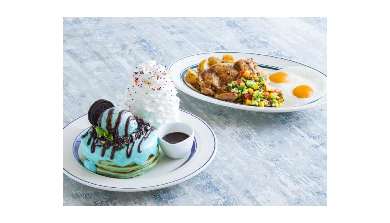 Eggs-'n-Things-原宿 パンケーキ-Harajuku-Pancake_バナー