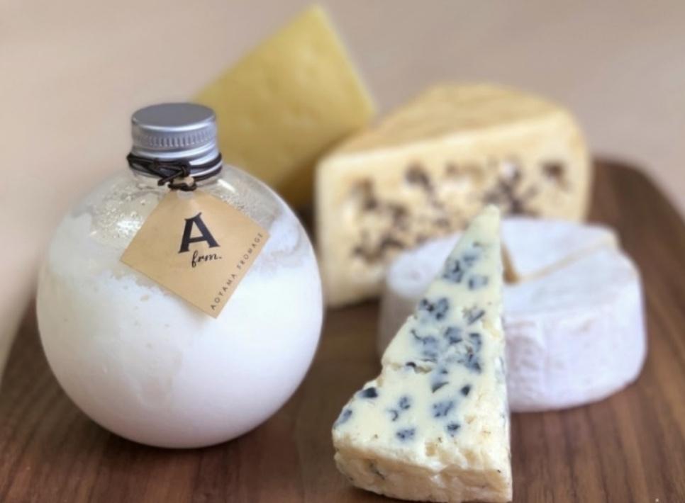 %e3%83%81%e3%83%bc%e3%82%ba%e3%82%b9%e3%82%a4%e3%83%bc%e3%83%84-cheese-desserts-%e5%a5%b6%e9%85%aa%e7%94%9c%e9%bb%9e2