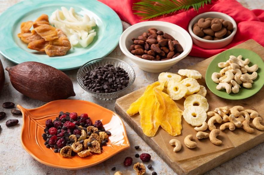 daris-k-chocolate-%e3%83%81%e3%83%a7%e3%82%b3%e3%83%ac%e3%83%bc%e3%83%88-%e5%b7%a7%e5%85%8b%e5%8a%9b1