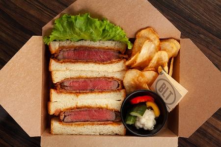 blt-steak-ginza-takeout-%e3%82%b9%e3%83%86%e3%83%bc%e3%82%ad%e3%83%86%e3%82%a4%e3%82%af%e3%82%a2%e3%82%a6%e3%83%88-%e7%89%9b%e6%8e%92%e6%b4%be%e9%80%814-2
