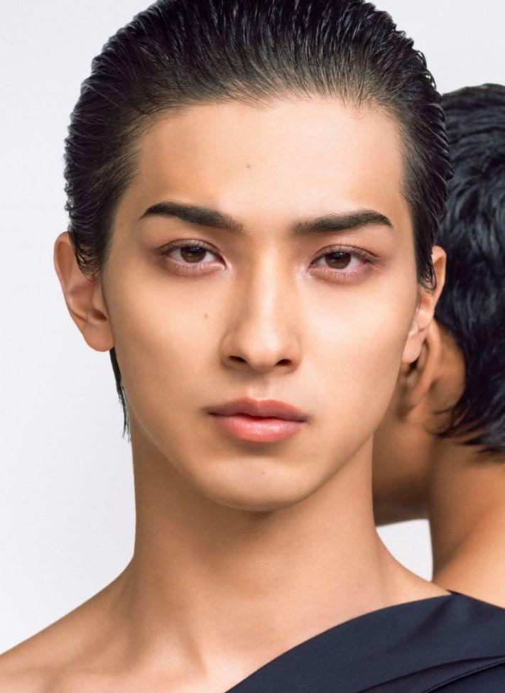 nars-zen-collection-cosmetics-%e3%82%b3%e3%82%b9%e3%83%a1-%e5%8c%96%e5%a6%9d%e5%93%812