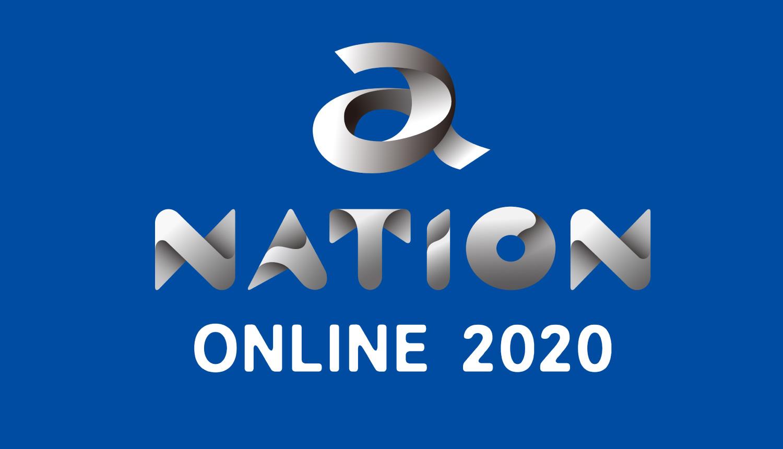 a-nation-online-2020-エーネーション-オンライン-ニセンニジュウ-網上公園