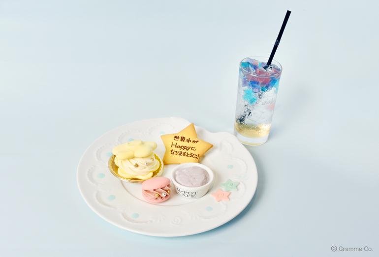 q-pot-cafe-%e4%b8%83%e5%a4%95%e3%82%b9%e3%82%a4%e3%83%bc%e3%83%84-tanabata-sweets-%e4%b8%83%e5%a4%95%e7%94%9c%e9%bb%9e1-2