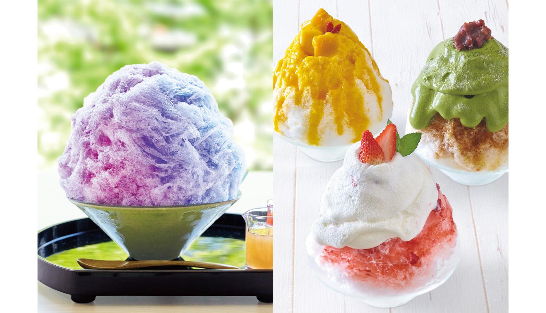 かき氷-アイザ鎌倉-Shaved-Ice-Aiza-Kamakura-刨冰-鎌倉