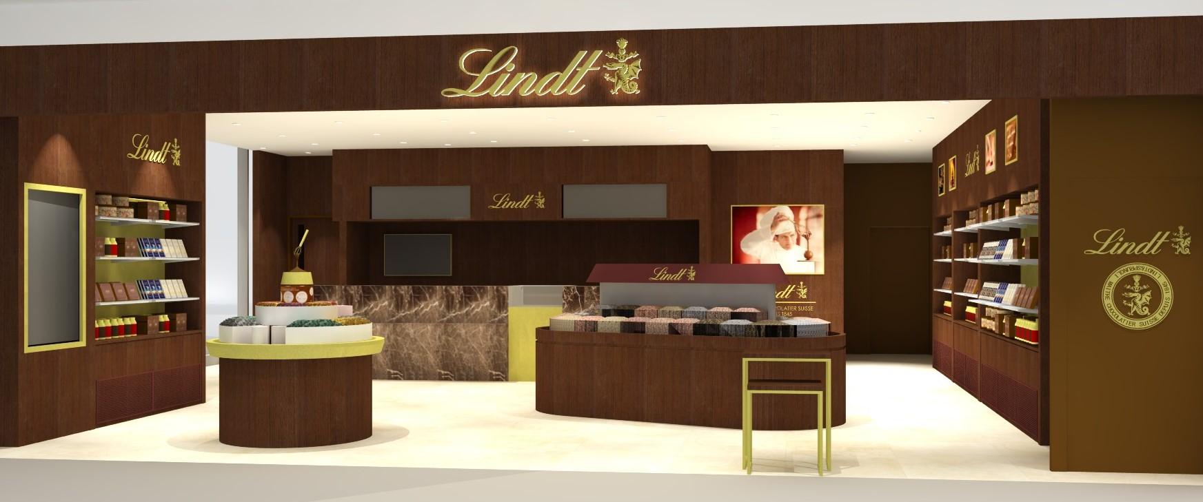 lindt-chocolate-cafe-%e3%83%aa%e3%83%b3%e3%83%84%e3%83%81%e3%83%a7%e3%82%b3%e3%82%ab%e3%83%95%e3%82%a7-lindt-%e5%b7%a7%e5%85%8b%e5%8a%9b-%e5%92%96%e5%95%a1%e5%ba%97