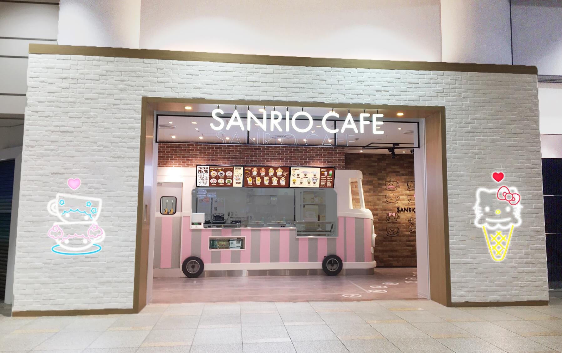 sanrio-cafe-%e3%82%b5%e3%83%b3%e3%83%aa%e3%82%aa%e3%82%ab%e3%83%95%e3%82%a7%e4%b8%89%e9%ba%97%e9%b7%97%e5%92%96%e5%95%a1%e5%bb%b37-2