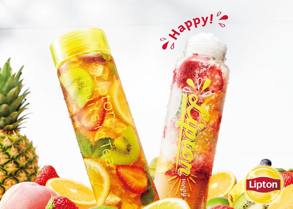lipton-tea-stand-parfait-ice-%e3%83%aa%e3%83%97%e3%83%88%e3%83%b3%e3%83%91%e3%83%95%e3%82%a7%e6%b0%b7-%e8%8c%b6%e5%86%b0-2-2