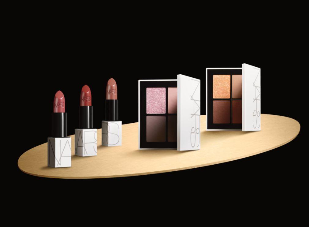 nars-zen-collection-cosmetics-%e3%82%b3%e3%82%b9%e3%83%a1-%e5%8c%96%e5%a6%9d%e5%93%811