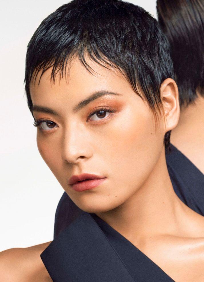 nars-zen-collection-cosmetics-%e3%82%b3%e3%82%b9%e3%83%a1-%e5%8c%96%e5%a6%9d%e5%93%813