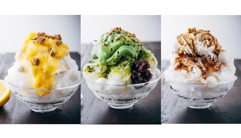 かき氷-刨冰-shaved-ice-AKOMEYA-アコメヤ_バナー
