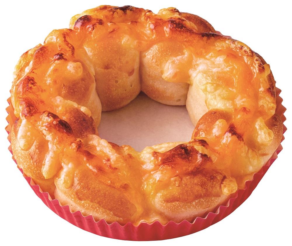 %e3%83%9f%e3%82%b9%e3%82%bf%e3%83%bc%e3%83%89%e3%83%bc%e3%83%8a%e3%83%84-mister-donut-%e7%94%9c%e7%94%9c%e5%9c%881-2