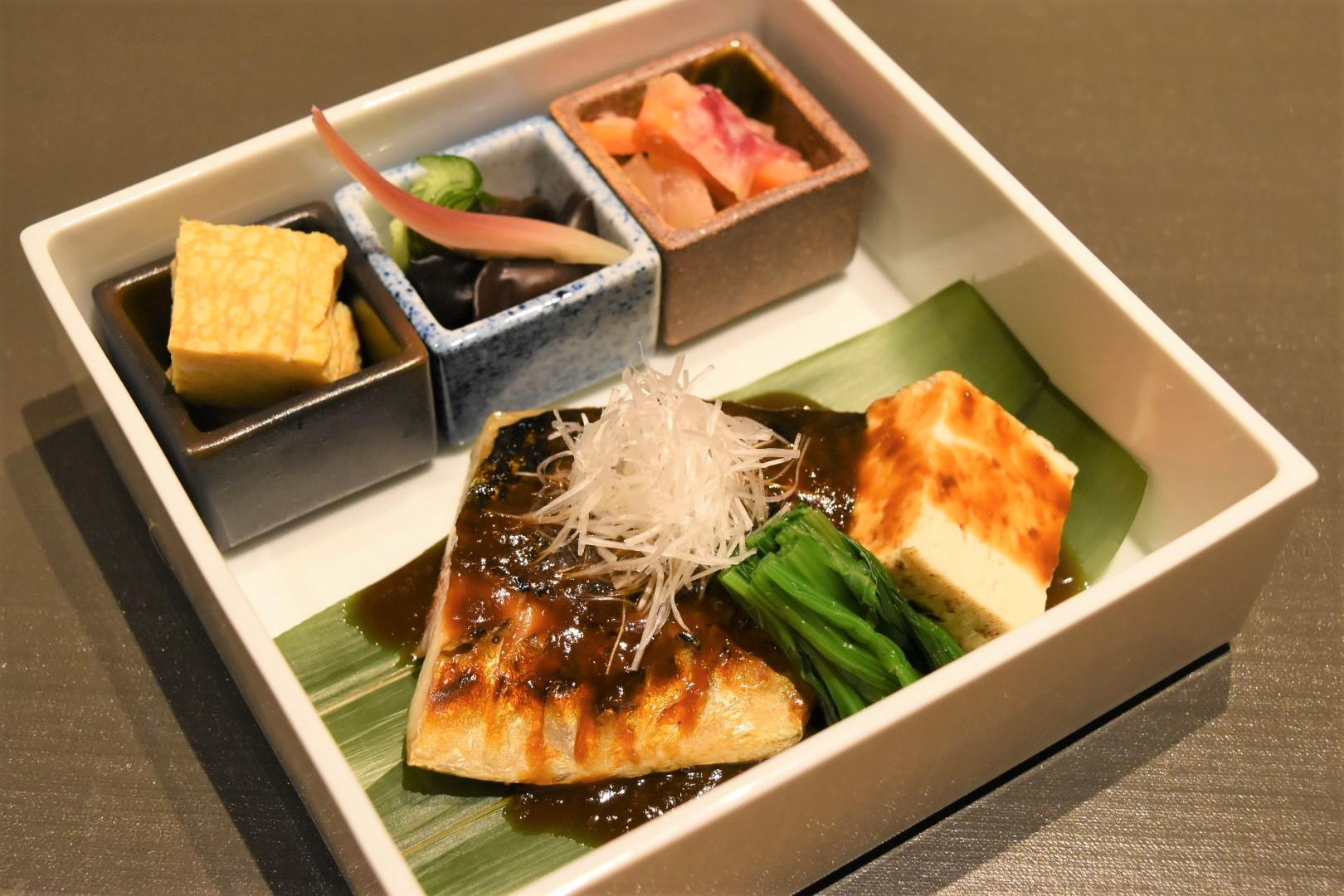 ginza-%e8%b1%89-kuki-ginza-japanese-restaurant-%e9%8a%80%e5%ba%a7%e6%97%a5%e6%9c%ac%e6%96%99%e7%90%863