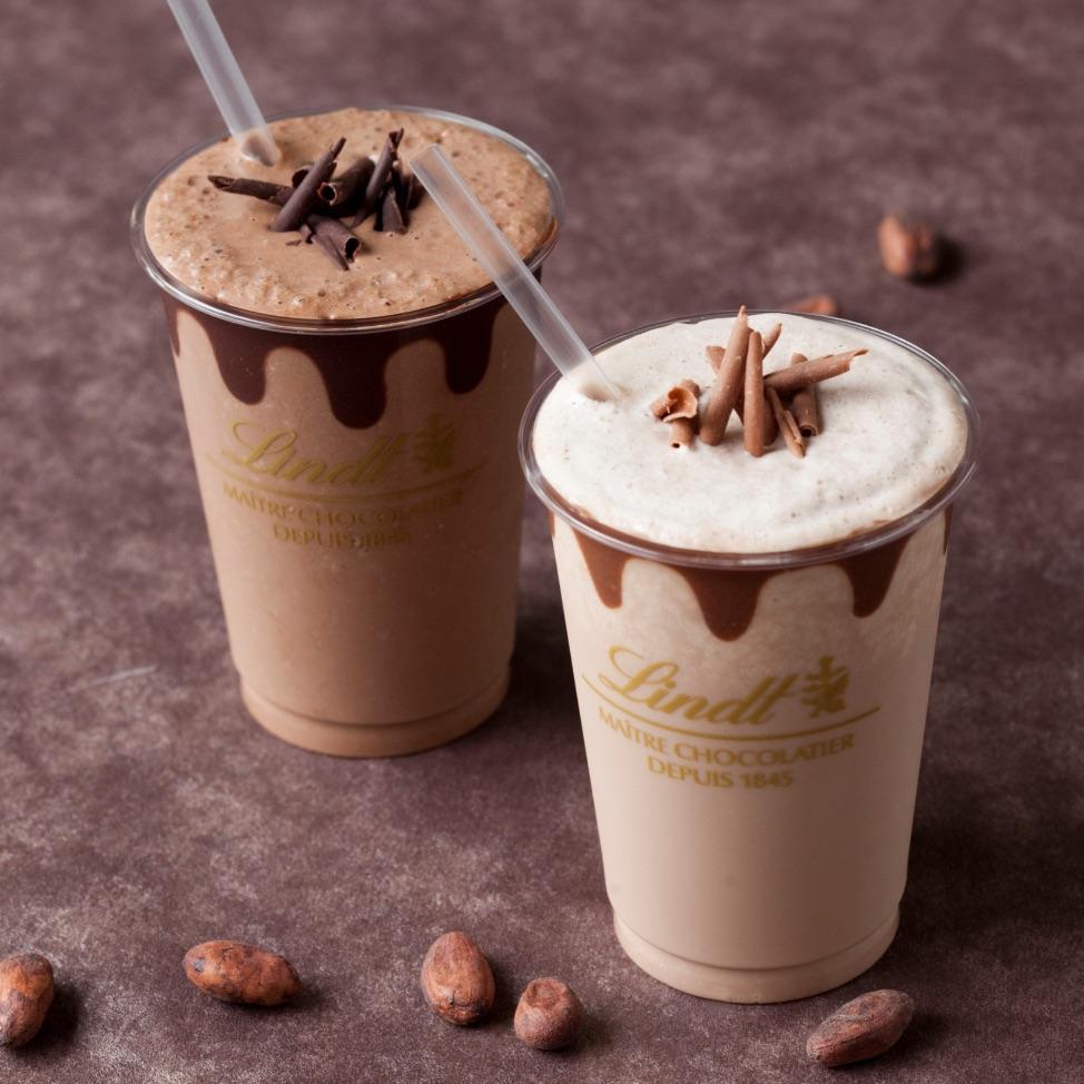 lindt-chocolate-cafe-%e3%83%aa%e3%83%b3%e3%83%84%e3%83%81%e3%83%a7%e3%82%b3%e3%82%ab%e3%83%95%e3%82%a7-lindt-%e5%b7%a7%e5%85%8b%e5%8a%9b-%e5%92%96%e5%95%a1%e5%ba%971