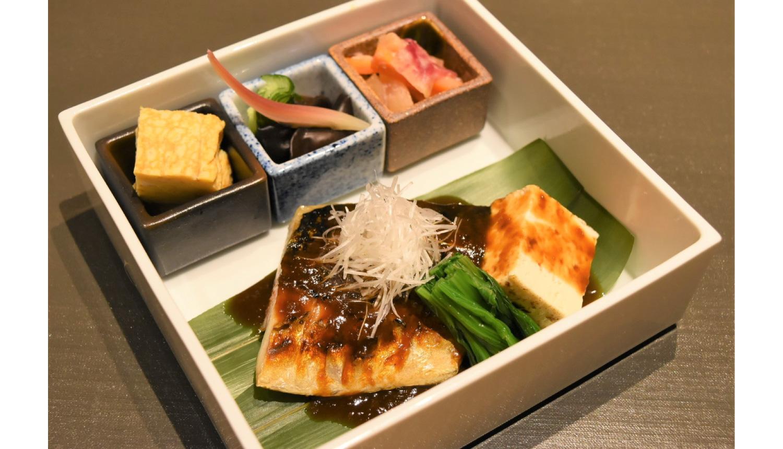 GINZA-豉-KUKI-Ginza-Japanese-Restaurant-銀座日本料理